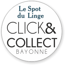 click and collect Bayonne